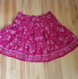 Size 20W Skirt